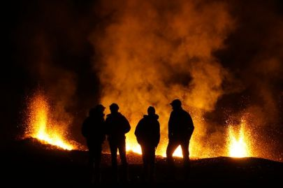 Eruption piton de la fournaise 24 aout 2015 (9)_resultat
