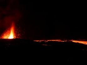 eruption25aout2015 260