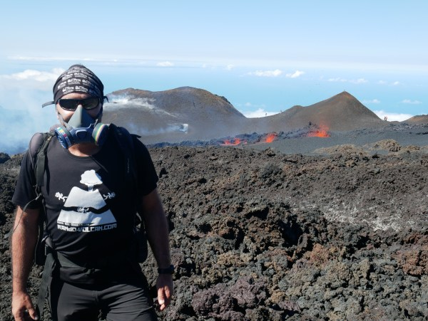 eruption-septembre-2016-025