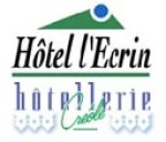 logo_ecrin_hotellerie