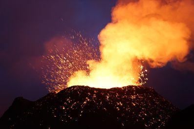 Eruption Piton de la Fournaise 28 septembre 2018 (4)