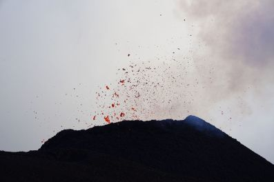 Eruption Piton de la Fournaise 28 septembre 2018 (6)