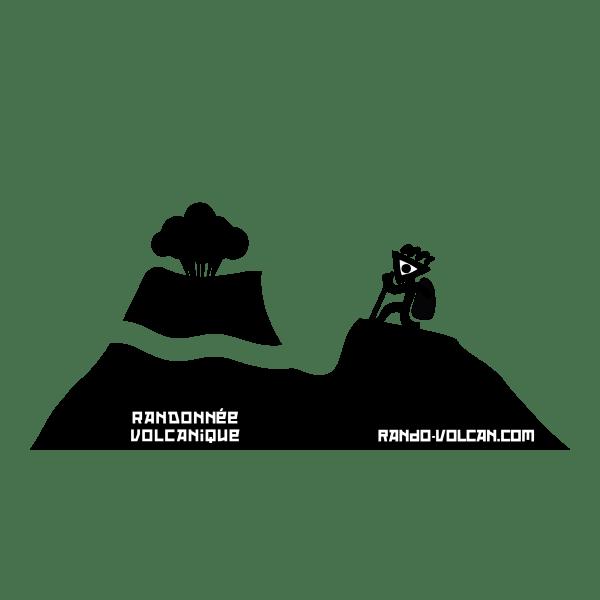 Randonnées volcaniques Piton de la Fournaise