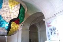 Lille Musée des Beaux-Arts - entrée