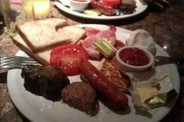 10-Irish breakfast at Bewleys Grafton Street2