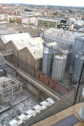 15-Guinness Brewery2