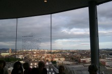 15-Guinness Storehouse Bar Panoramique1