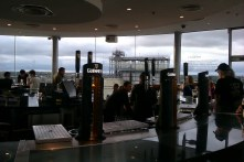 15-Guinness Storehouse Bar Panoramique2