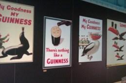 15-Guinness Storehouse Pub Guinness1
