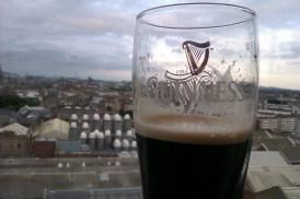 15-Verre de Guinness1