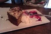 22-Teatime at Cinnamon's-Ranelagh1