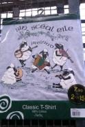 26-Typical irish T-shirt in Glendalough-Wicklow National park1
