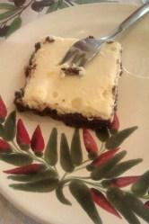 12-Locorotondo Taverna del Duca torta di ricotta1