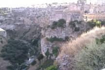 16-Matera canyon3