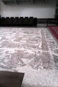 30-Otranto duomo mosaico sirena bifide1