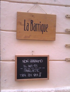 33-Lecce bar friselle e birre1