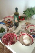 5-Ostuni appart et repas3