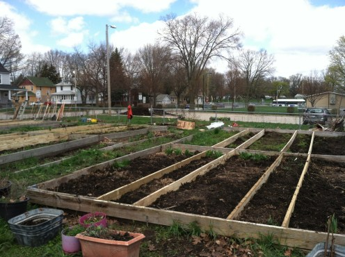 april 2013 work day 010