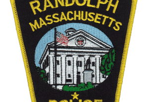 Randolph Police Charge Man Who Allegedly Led Officers on Pursuit