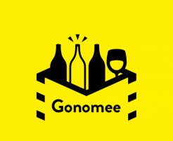Gonomee
