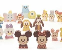 Disney   KIDEA(ディズニー   キディア)