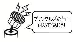 「プリングルズ『絶対もらえる!!』スピーカーキャンペーン2016」