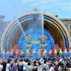 ユニバーサル・スタジオ・ジャパンにてAKB48 グループ選抜『やり過ぎ!サマーLIVE』ついに開幕!!