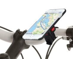 TiGRA Sport「MountCase(マウントケース) for iPhone 6s/6」