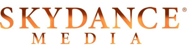 スカイダンス・メディア