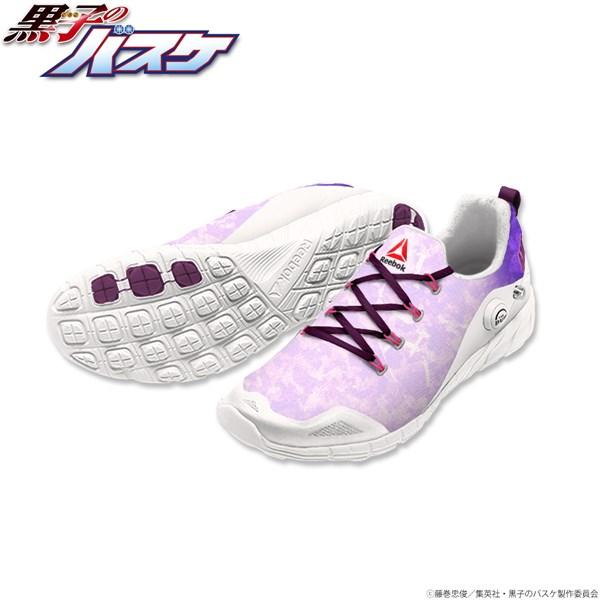 紫原敦モデル