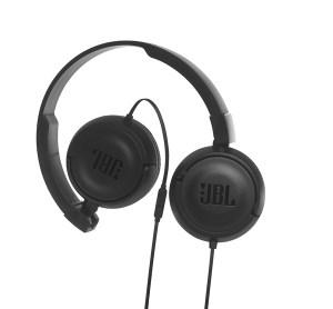 JBL-T450