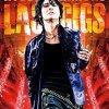 氷室京介を卒業できないファンのために2大フィルムコンサート開催!!