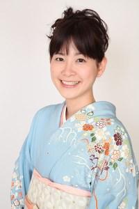 女流棋士・中倉彰子先生
