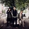 ミュージカル化!!『池袋ウエストゲートパーク SONG&DANCE』