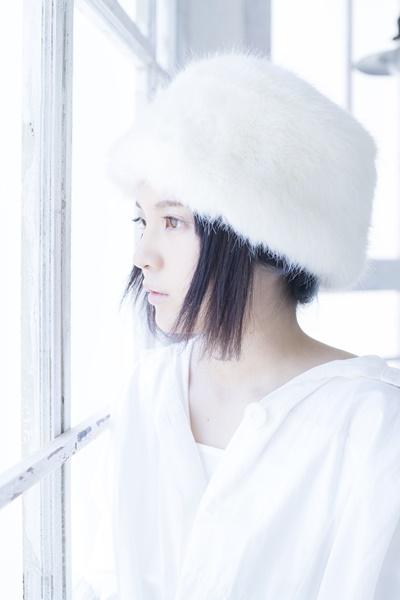 『夢みるアドレセンス×山本華漸』写真展