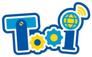 タカラトミーアーツの新プロジェクト「TooI」(トーイ)