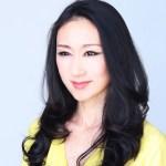 人気の占星術師・Keikoのスクラッチアート