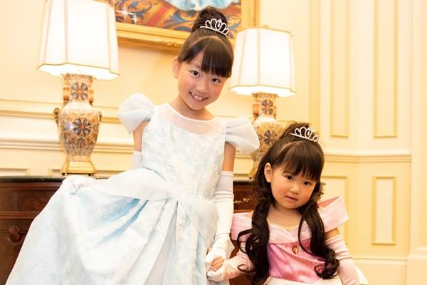 「ハウスでハロウィーン 東京ディズニーリゾート(R)で仮装を楽しもう!プレミアムパーティーご招待キャンペーン」