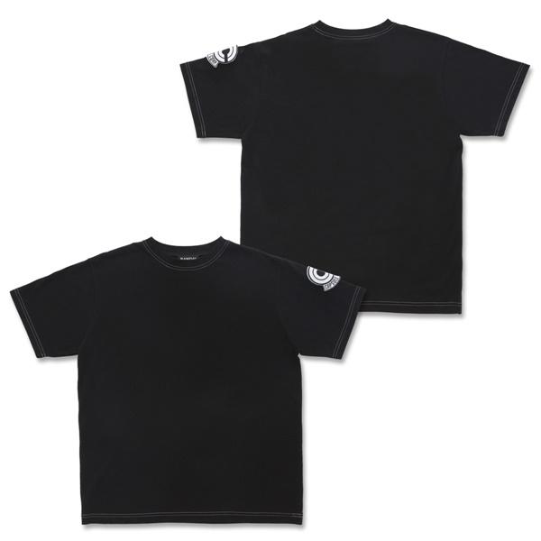 トランクス風Tシャツ
