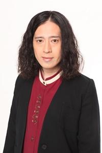 アンバサダー・又吉直樹さん