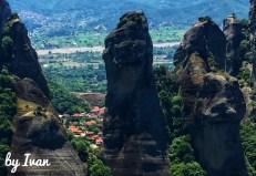 Meteora 🇬🇷©️Ivan
