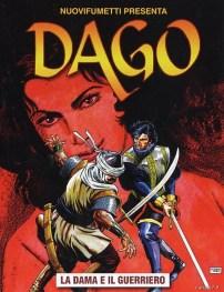 copertina-dago-giulia-gonzaga_comp