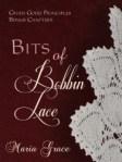 Bits cover copy