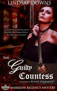 guiltycountess4.14small