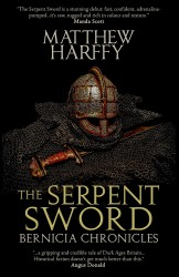 TheSerpentSwordCover