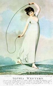 1800-jumprope-pinup-Sophia-Western