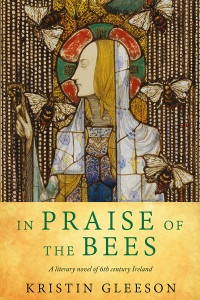 In Praise of the Bees Cover MEDIUM WEB
