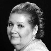 Susana Ellis