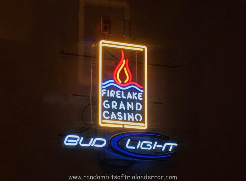casino_002