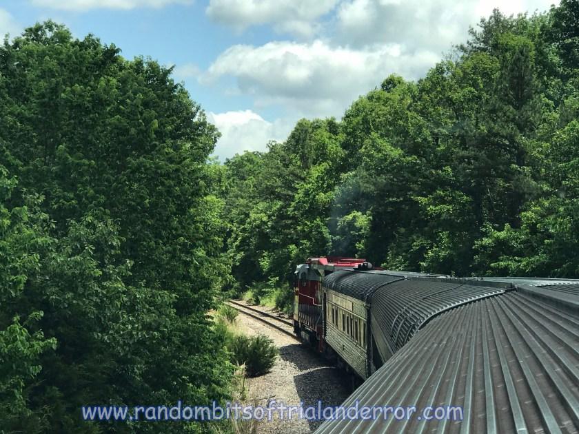 railroad_006